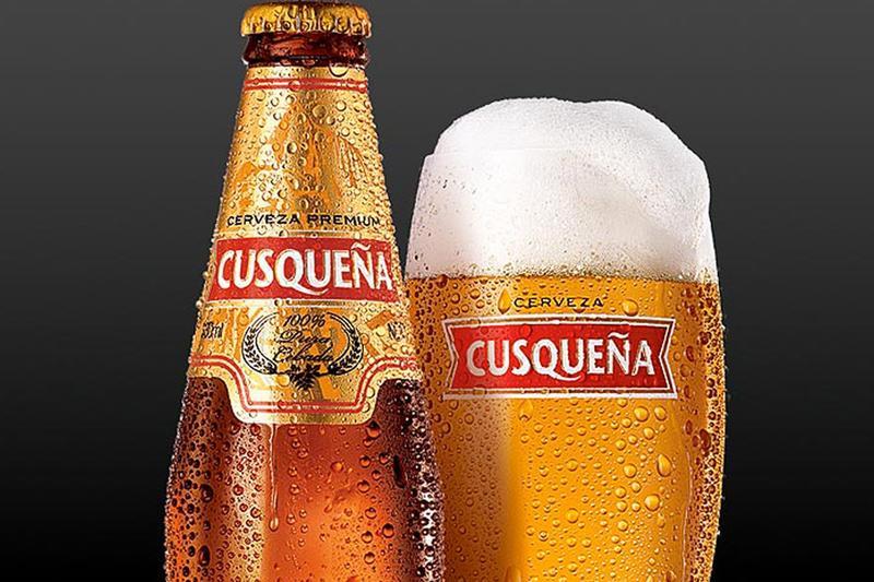 cusquena-beer