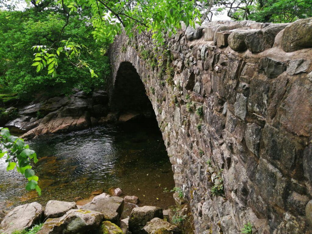 lakes-Doctor-bridge