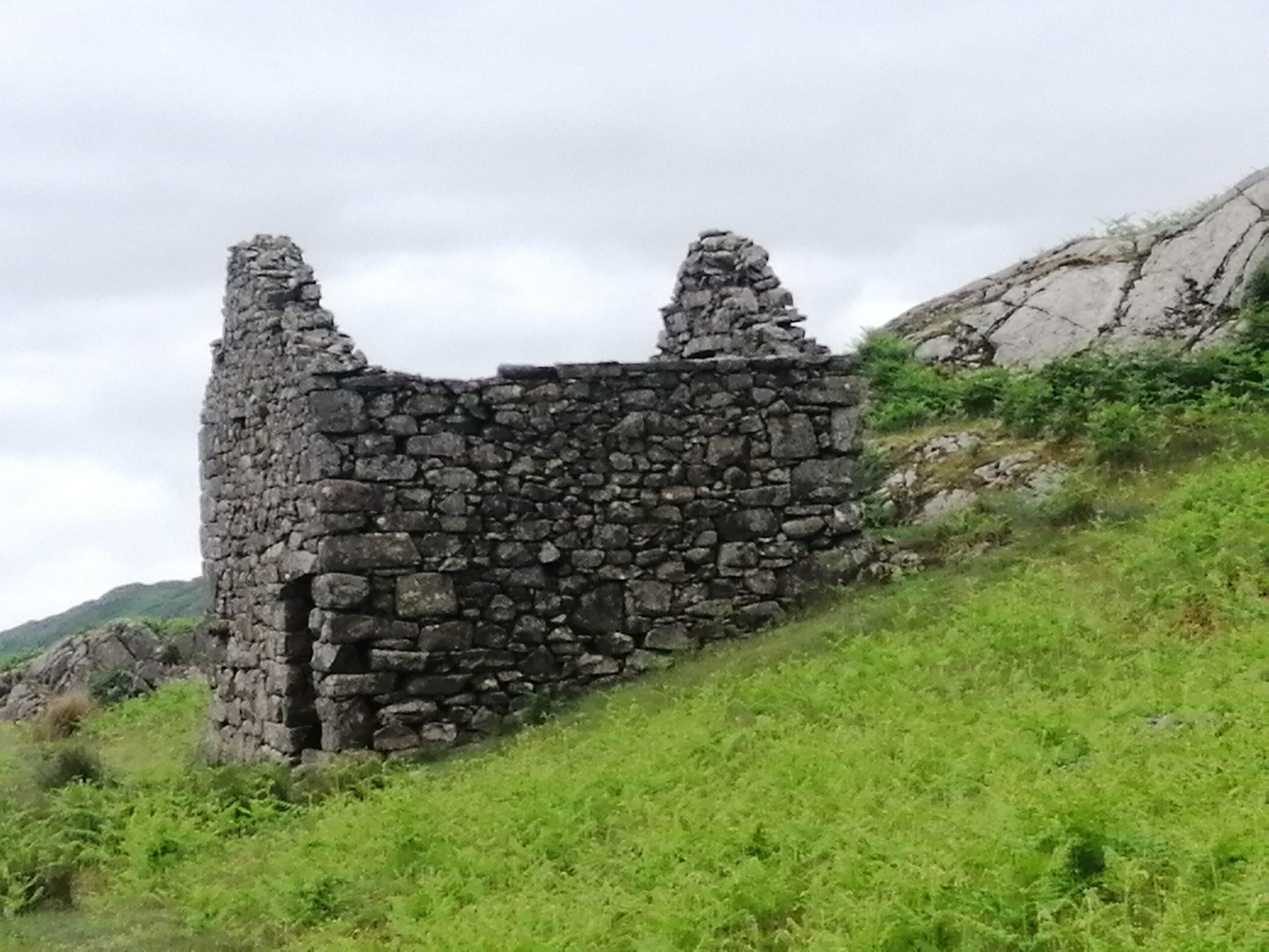 lakes-stonehouse