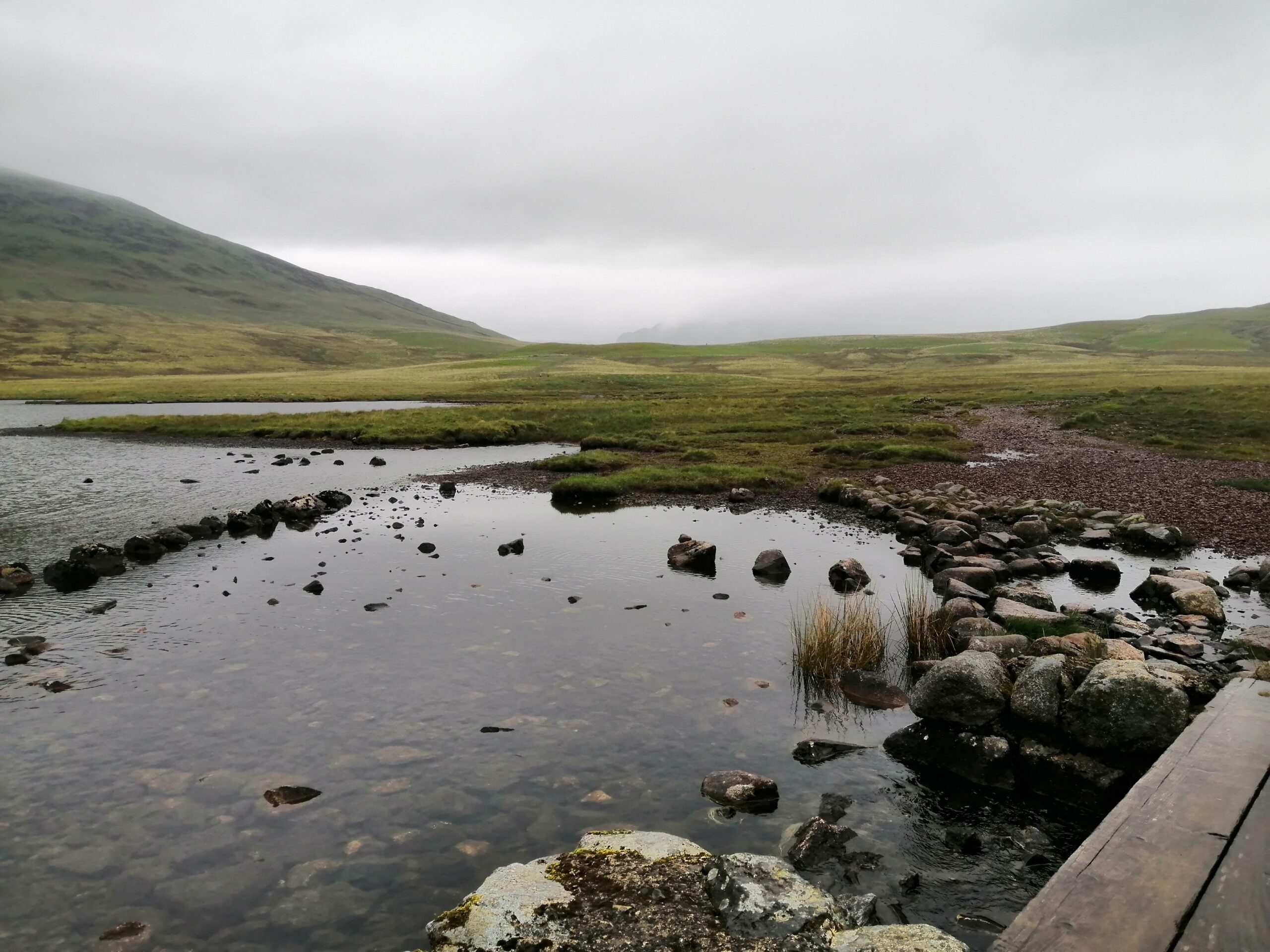 lakes-tarn