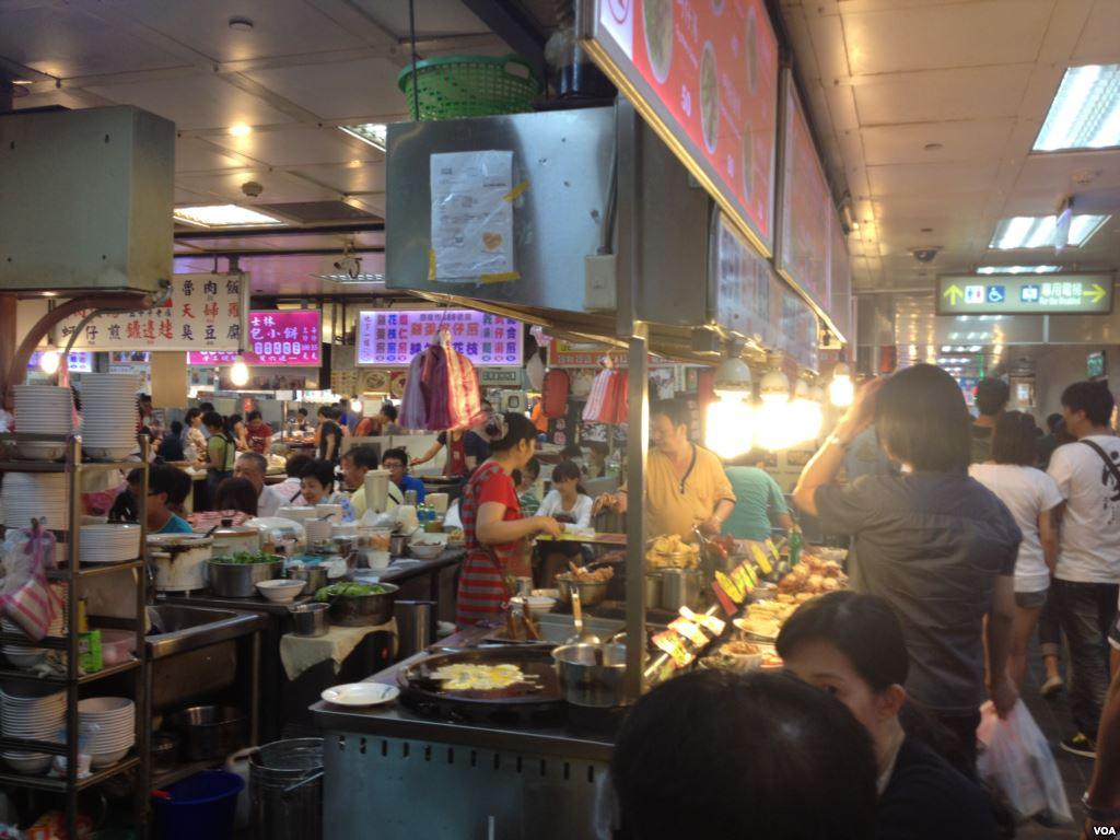 shilin_night_market_from